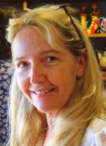 Katrina Eddles-Hirsch