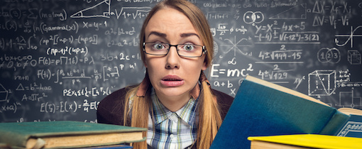 ATAR is a university marketing tool: 4 reasons to stop obsessing about it