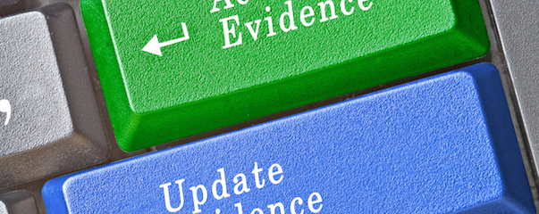 Here's what is going wrong with 'evidence-based' policies and practices in schools in Australia