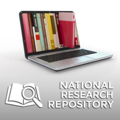 bnr national research repository