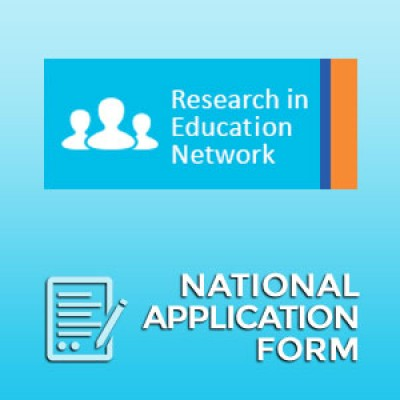 bnr research in education network