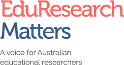 EduResearch Matters