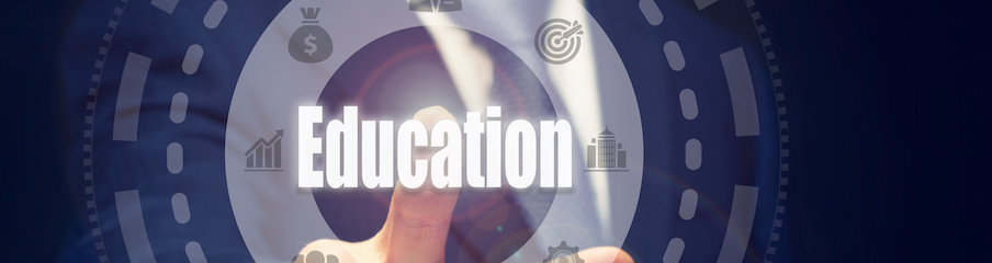 NAPLAN and edu-business: the commercialisation of schooling in Australia