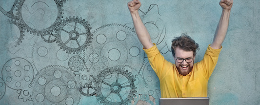 The four challenges Australia faces to improve the digital literacy of new teachers