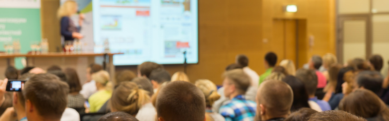 4 critical questions to ask when attending education research conferences
