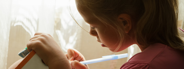 Learning to write should not be hijacked by NAPLAN: New research shows what is really going on
