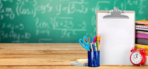 Three major concerns with teacher education reforms in Australia